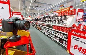Induktionsherd Media Markt : mediamarkt eindhoven centrum indebuurt eindhoven ~ Watch28wear.com Haus und Dekorationen
