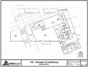 image result for landscape plan title block plan With building site plan template