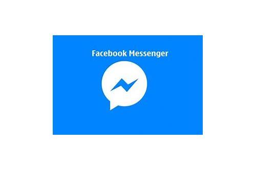 baixar gratuito do facebook para nokia e72i