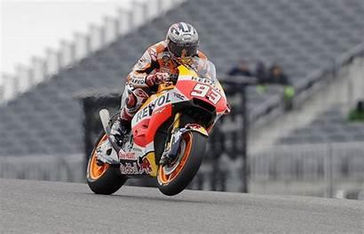 Motogp Motorcycle Race Prix Motorbike Superbike Gran