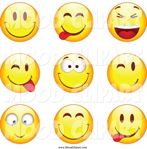 Emotion - Bing images