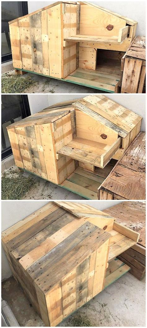 recycling ideas    pallets pallet wood