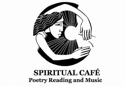 Spiritual Reading Poetry Cafe