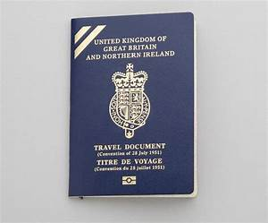 otto english on twitter quotuk travel document is blue With documents to go to uk