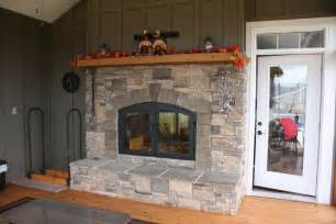 Save To Ideabook 2 6k Ask A Question 3 Print Atrium Fireplace