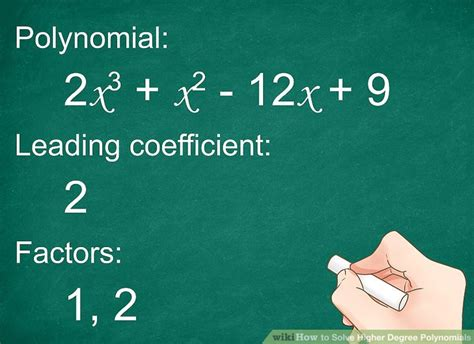 How To Solve Higher Degree Polynomials (with Pictures. Private Jet Memberships Flowers Special Offer. Storage Containers Las Vegas Au Pair Movie. Collateralized Loan Obligation. Loan To Buy Land And Build House. Best Running Shoe For High Arches. Vehicle Tracking Systems Albany Injury Lawyer. Free Document Management Software For Windows. Colleges In Anderson Sc Sea Freight Insurance