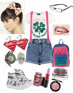 50 best images about Cute nerd outfits on Pinterest | The nerds Cold day outfits and Geek culture
