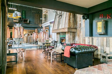 brewhouse  kitchen wilmslow wilmslow bar reviews