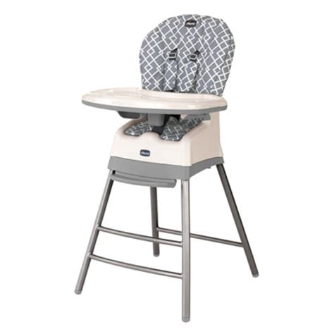 awesome picture of chicco high chair manual chicco mamma