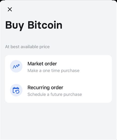 But i think it sucks. Beginners Guide on How to Buy Bitcoin with Revolut App (2021)