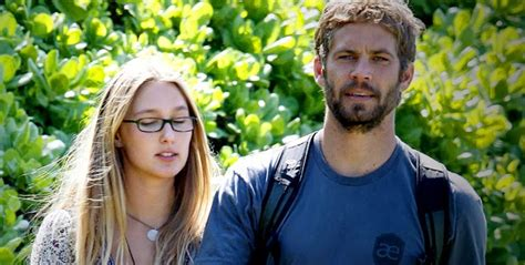Paul Walker ~ BIOGRAPHIES FOR ALL PEOPLE