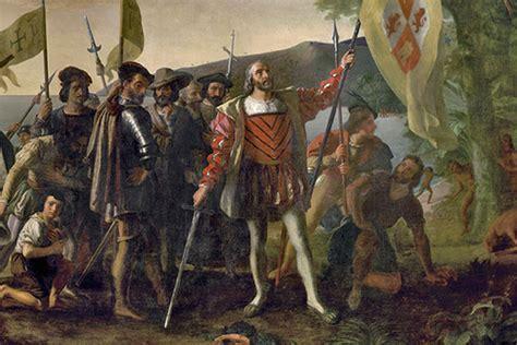 Don S Boat Landing Erath La by The Story Of Columbus Forgotten Colony Salon