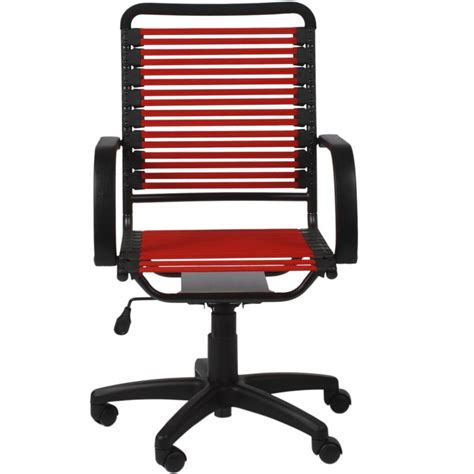 Bungee Office Chair by Bungie High Eurostyle Bungee Office Chair