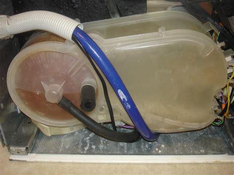 chambre de compression forum tout electromenager fr lave vaisselle miele g 636 s