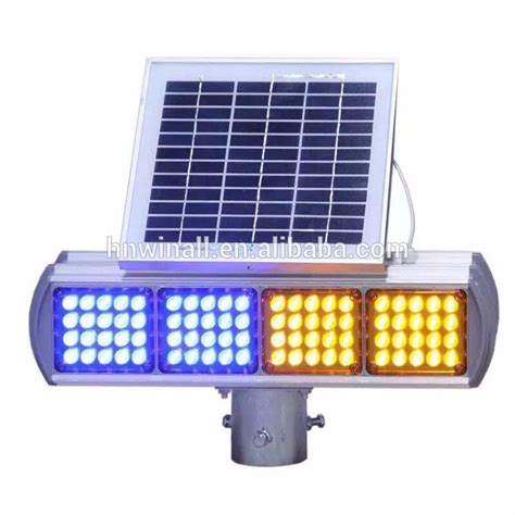 led traffic lights solar powered mini grave lights buy