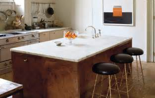 kitchens with island benches island kitchen benches inspiration realestate au