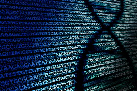 Next-Generation DNA Sequencing: Predictive Biomarkers for