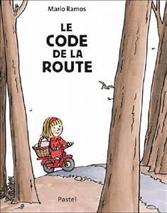 Comment Passer Le Code De La Route : le code de la route album ~ Medecine-chirurgie-esthetiques.com Avis de Voitures