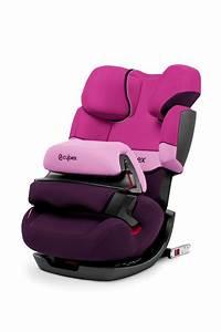Cybex Kindersitz 15 36 Kg Mit Isofix : cybex pallas fix fotelik samochodowy 9 36 kg ~ Yasmunasinghe.com Haus und Dekorationen