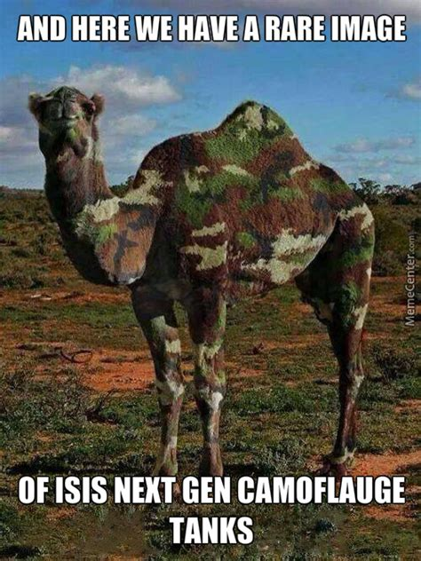 Isis Goat Memes - goes through infidels faster than an isis fighter goes through a petting zoo by guest 7114