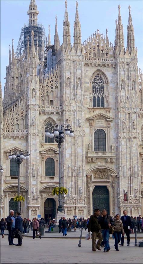 1000 Ideas About Milan Italy On Pinterest Italy Milan