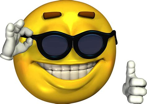 Meme Smiley - quot ironic meme smiley face with sunglasses quot stickers by kixlepixel redbubble