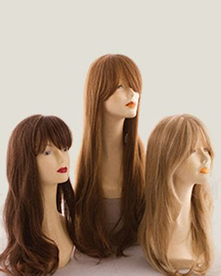 wigs in melbourne human hair wigs in melbourne