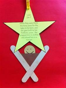 237 best Bible lessons crafts images on Pinterest