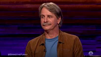 Comedy Jeff Foxworthy Funny Nbc Giphy Bring
