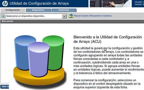 Baixar hp acu cli windows user guide