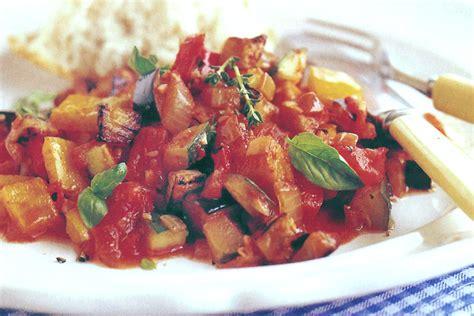ratatouille cuisine ratatouille food recipe 7000 recipes