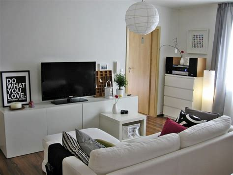 tv media furniture solutions meuble besta ikea un système de rangement modulable