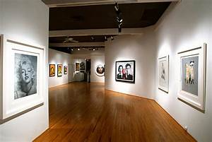 Portal: Contemporary Chinese Paintings, Prints, Photos and ...