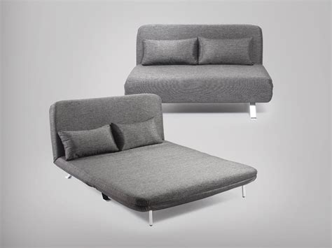 Size Sofa Bed Singapore by Sofa Bed Singapore Joan Sofa Bed Furniture