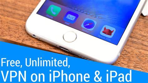 best vpn for iphone best vpn apps for iphone to unblock school wifi