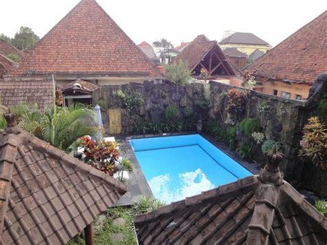 Picture Of Prambanan Guesthouse, Yogyakarta