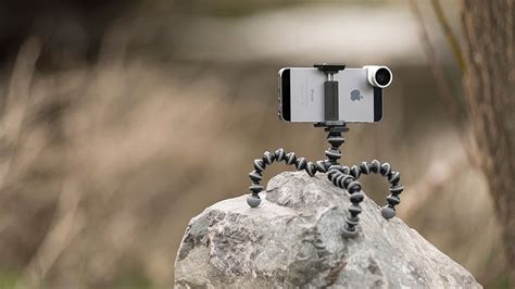 accessories   improve  mobile photography