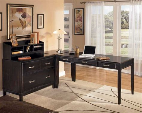 bureau furniture tips on choosing the suitable cheap home office furniture