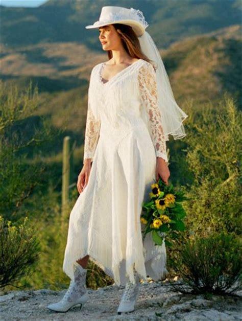 western weddings richard beal