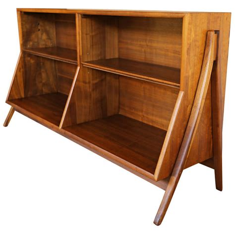 furniture category mid century modern bookcases bookcase 1128258 l jpg