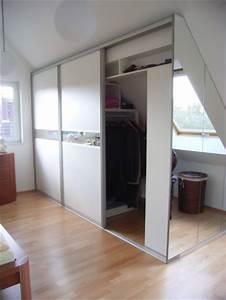 Begehbarer Kleiderschrank Selber Bauen : begehbarer kleiderschrank kleiner raum ~ Sanjose-hotels-ca.com Haus und Dekorationen