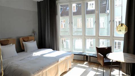 hotel sp  copenhagen