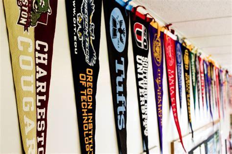 bend la pine schools college careers