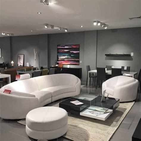 Bedroom Furniture On Sale Sydney by Ex Display Furniture Beyond Furniture