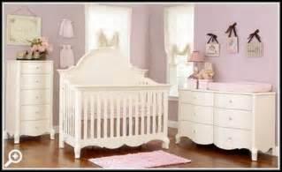 burlington coat factory baby furniture sets furniture