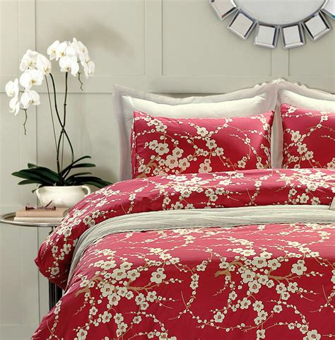 Japanisches Beet Anlegen by Comforters Bedspread Sets Ease Bedding With Style