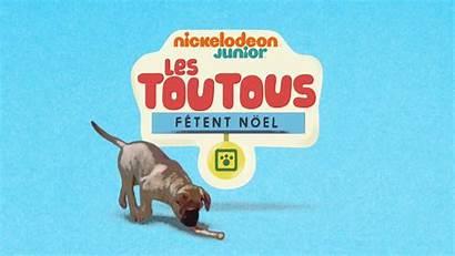 France Nickelodeon Christmas Junior Sat King Tv