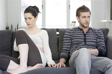 marriage mistakes  lead  divorce