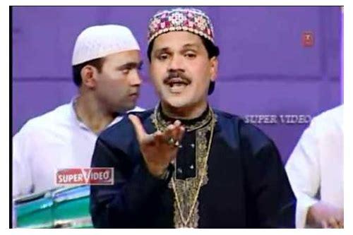 baixar de video tasleem arif qawwali waqia