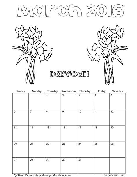 Coloring Sheet On The Calendar Gulfmik 59e437630c44